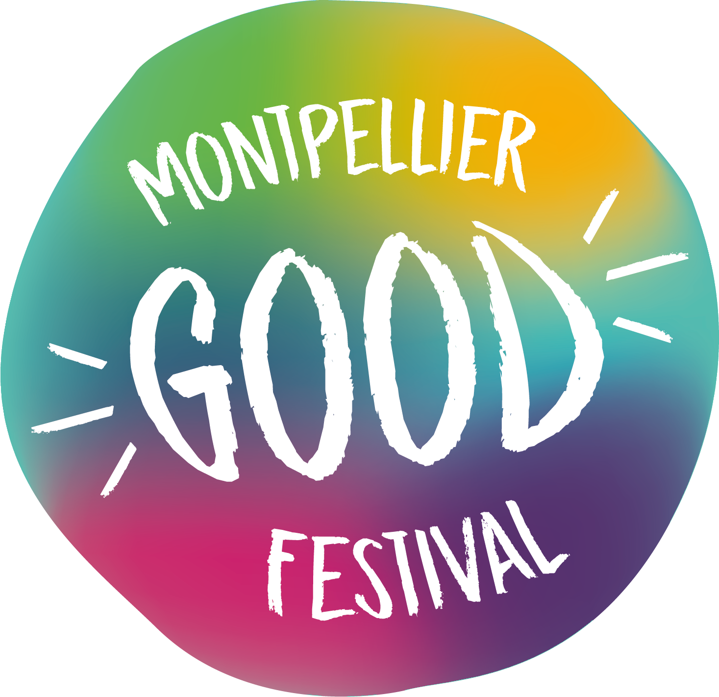 Montpellier Good Festival